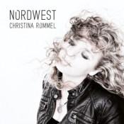 Christina Rommel - Nordwest