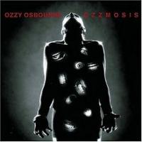 Ozzy Osbourne - Ozzmosis (Remastered)