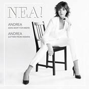 NEA! - Andrea