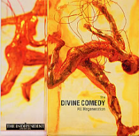 The Divine Comedy - Regeneration (cd Two)