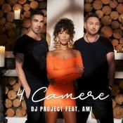 DJ Project - 4 Camere