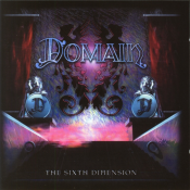 Domain - The Sixth Dimension