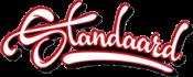 Standaard