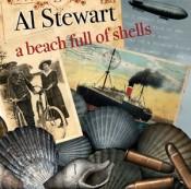 Al Stewart - A Beach Full of Shells