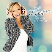 Laura Lynn - Rechtop in de wind