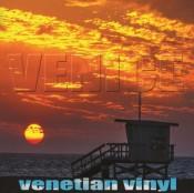 Venice - Venetian Vinyl