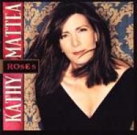Kathy Mattea - Roses