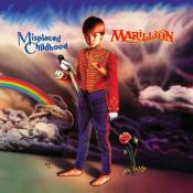 Marillion - Misplaced Childhood