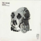 The Shins - Waimanalo / Trapped By The Sea