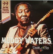 Muddy Waters - Double Play