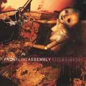 Front Line Assembly - Reclamation