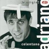 Adriano Celentano - Le Origini Di Adriano Celentano Vol.1
