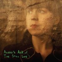 Alessi's Ark - The Still Life