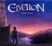 Elvellon - Until Dawn
