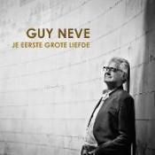 Guy Neve - Je eerste grote liefde