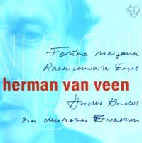 Herman Van Veen - Nachbar