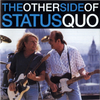 Status Quo - The Other Side Of Status Quo