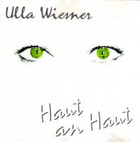 Ulla Wiesner - Haut an Haut
