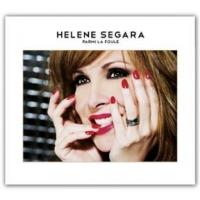 Hélène Ségara (Helene Ségara) - Parmi La Foule