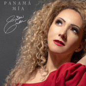 Erika Ender - Panamá Mía