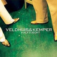 Veldhuis & Kemper - Half zo echt