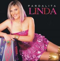 Linda (Portugal) - Pardalita