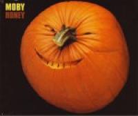 Moby - Honey