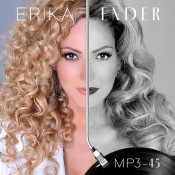 Erika Ender - MP3-45