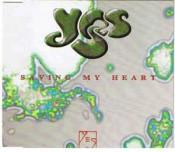 Yes - Saving My Heart