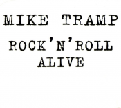 Rock 'N' Roll Alive