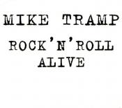 Mike Tramp - Rock 'N' Roll Alive