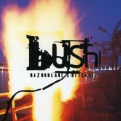 Bush - Razorblade Suitcase
