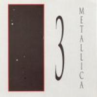 Metallica - The Apocalypse 3