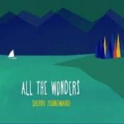 Sherri Youngward - All The Wonders