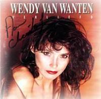 Wendy Van Wanten - Verliefd