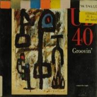 UB40 - Groovin'