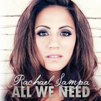 Rachael Lampa - All We Need