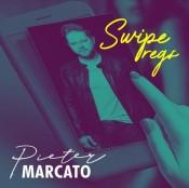 Pieter Marcato - Swipe regs