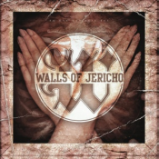 Walls Of Jericho - No One Can Save You from Yourself
