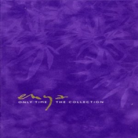Enya - Only time - The Collection