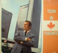 Toon Hermans - Toon in Toronto