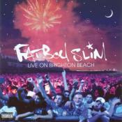 Fatboy Slim - Live on Brighton Beach
