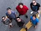 The Beat Fleet (TBF)