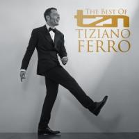 Tiziano Ferro - TZN