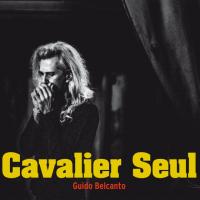 Guido Belcanto - Cavalier seul