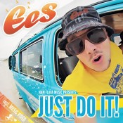 Ees - Just Do It!