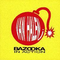 Van Halen - Bazooka In Action