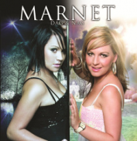 MarNet - Dag & nag