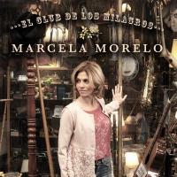 Marcela Morelo - El club de los milagros