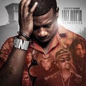 Gucci Mane - 1017 Mafia: Incarcerated